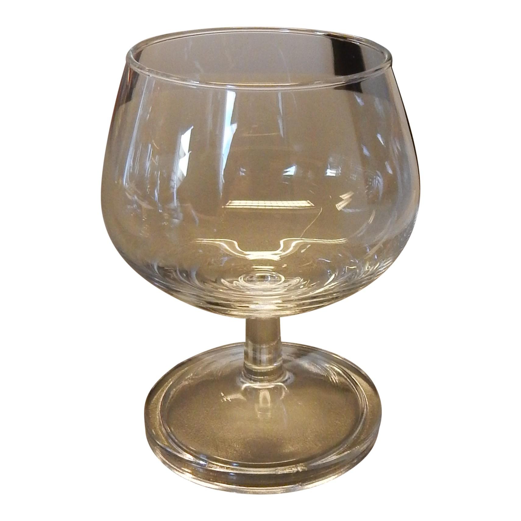 Cognac glas 25cl