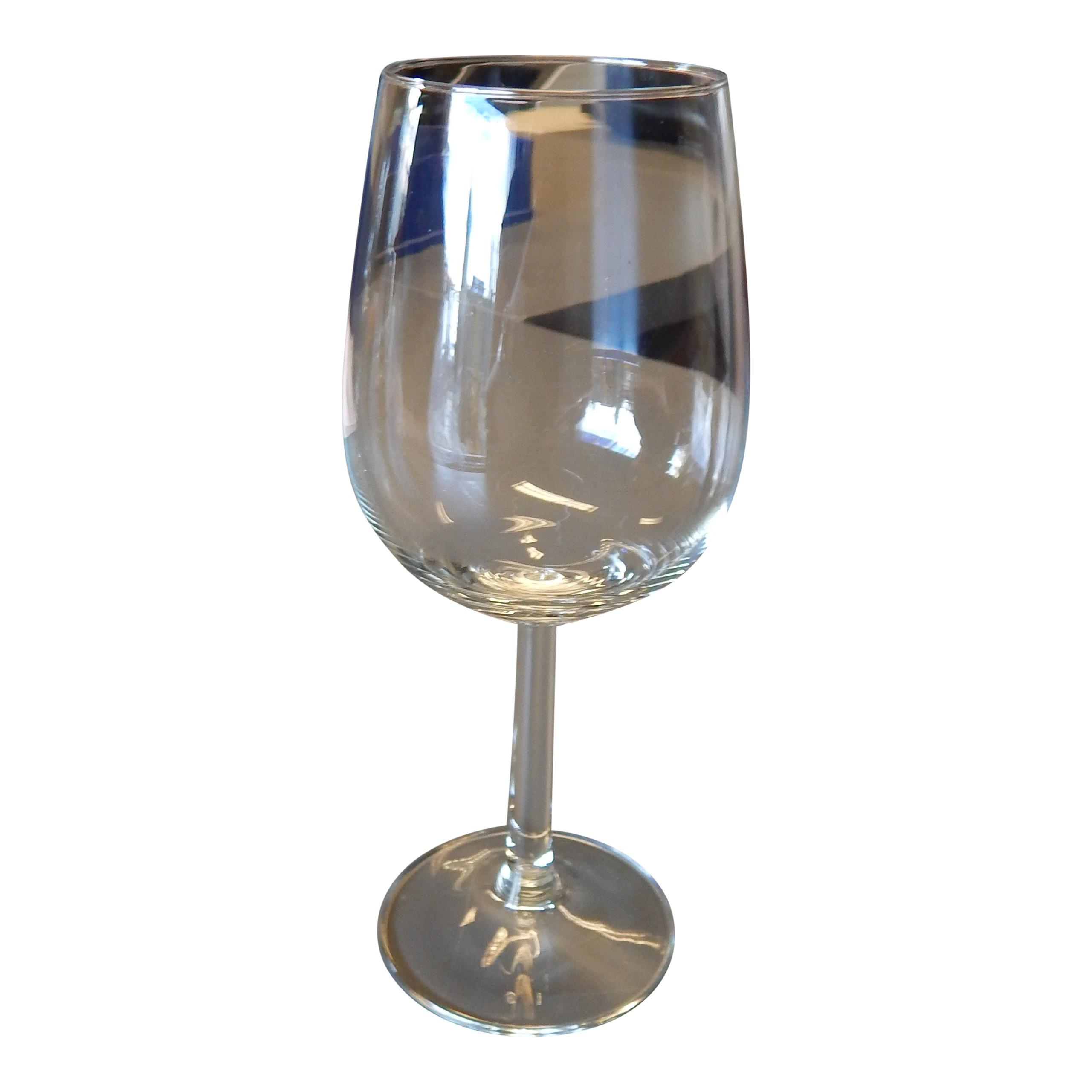 Wijnglas Bouquet 45 cl
