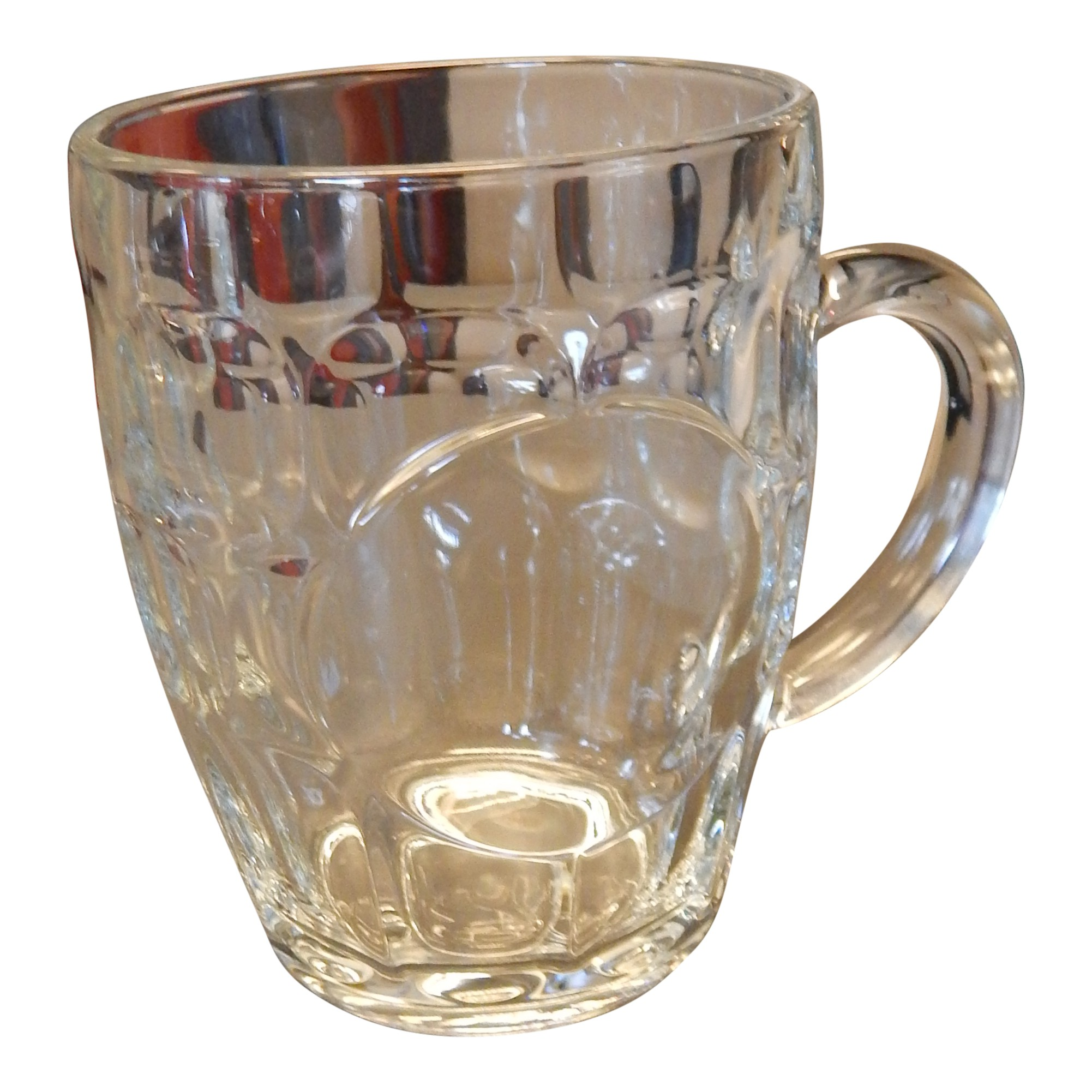 Bierpul 0.5 liter