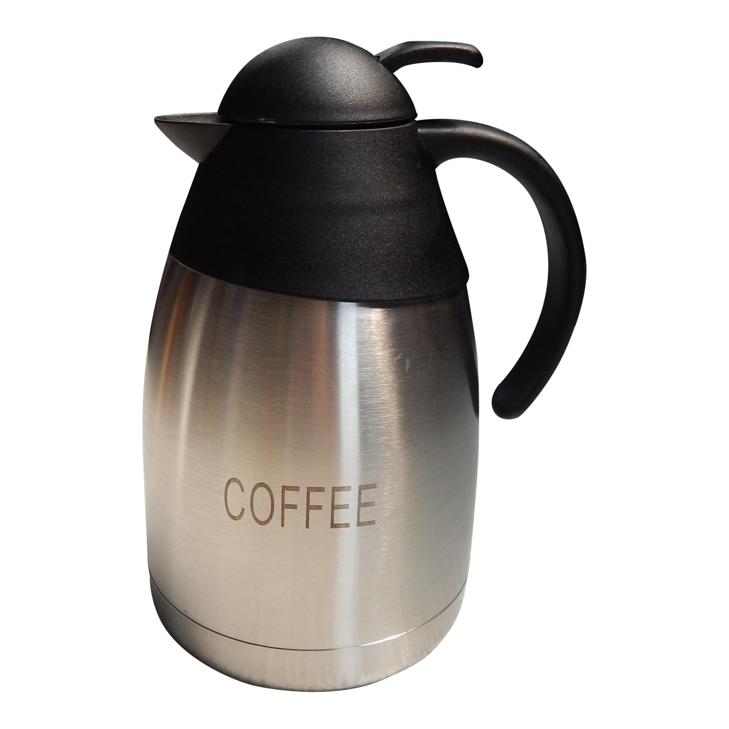 Thermoskan Koffie 1,5 liter