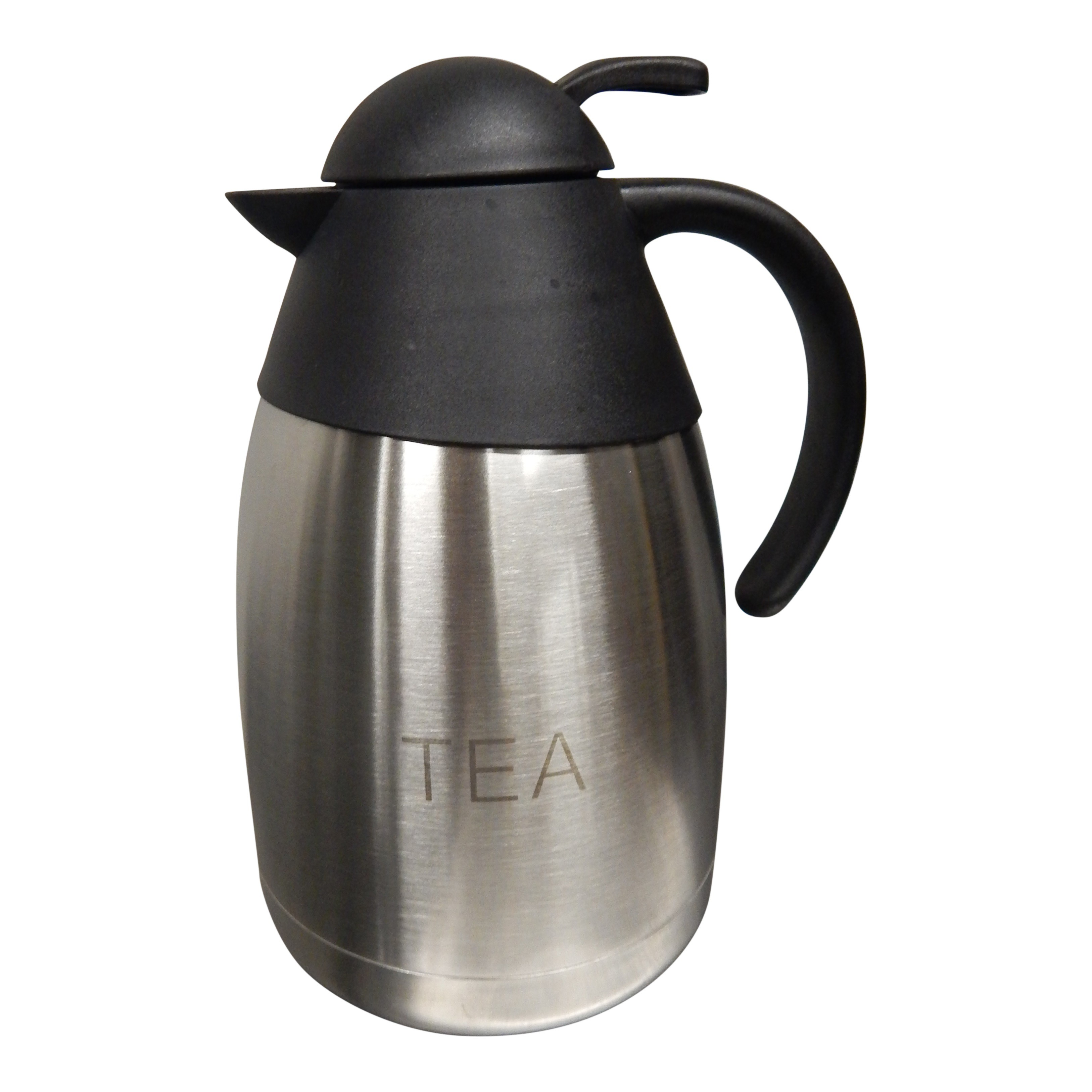 Thermoskan Thee 1,5 liter