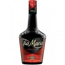 Tia Maria 1 liter
