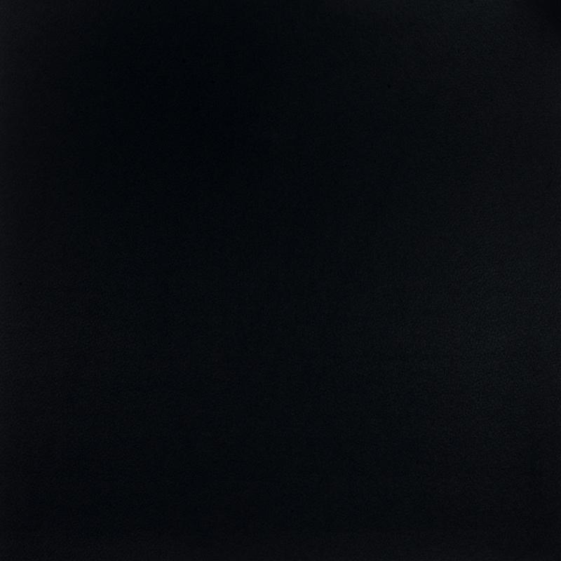 Zwarte Loper per meter