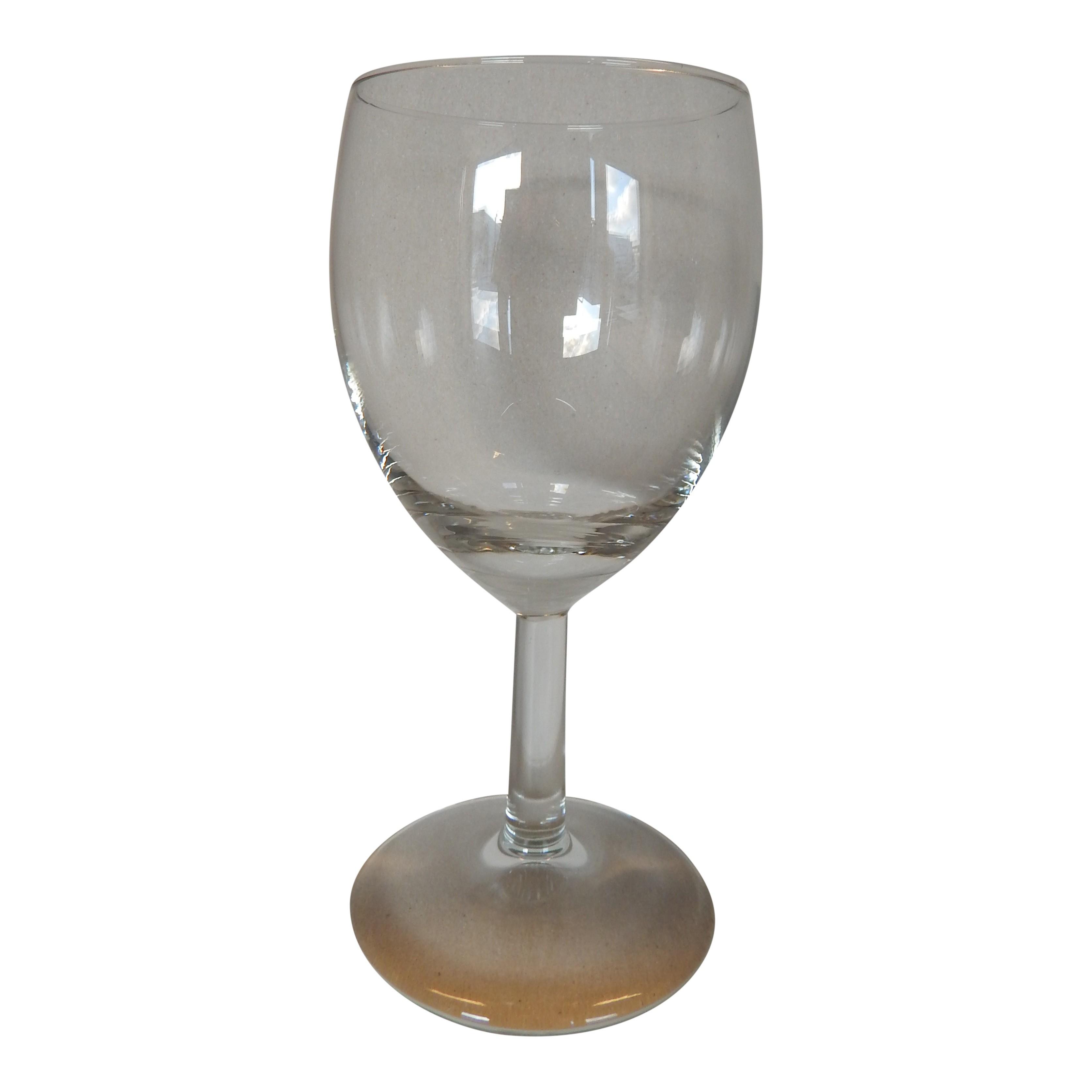 Wijnglas Gilde 20cl