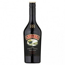 Baileys 1 liter