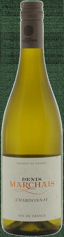 Denis Marchais Chardonnay 75cl