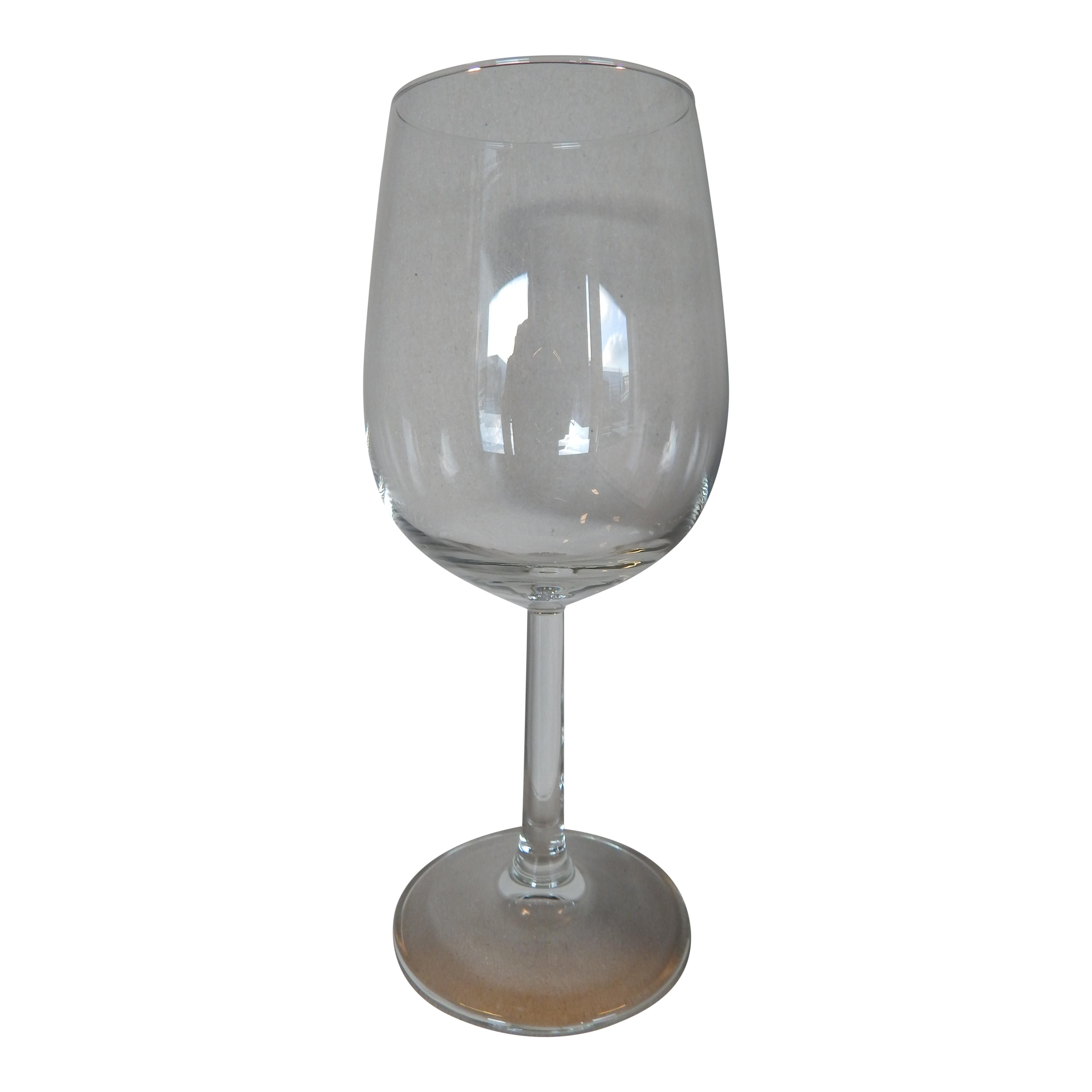 Wijnglas Bouquet 29 cl