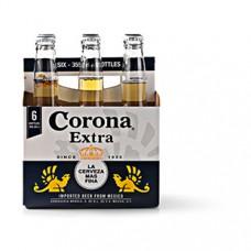 Corona 24x30cl