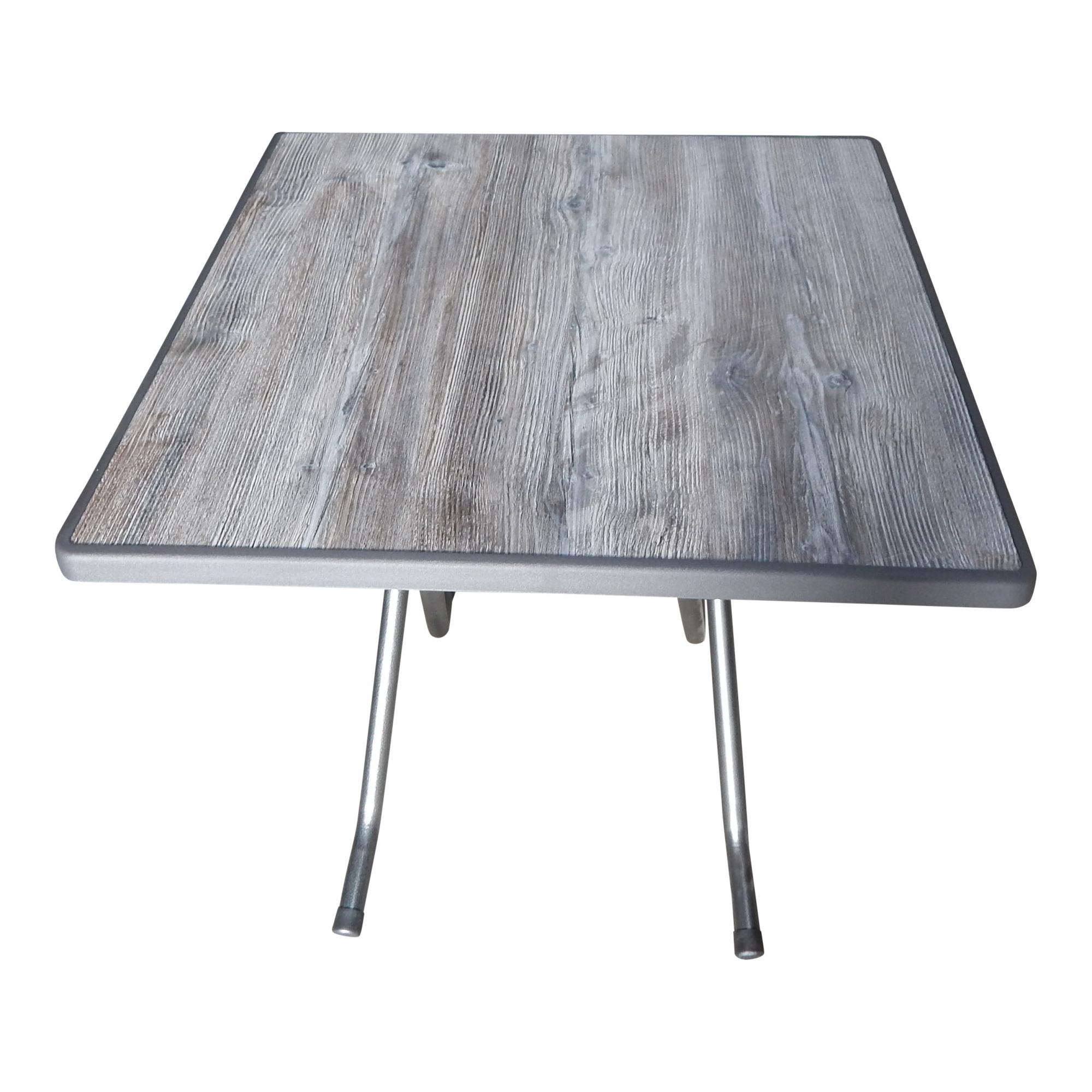 Terras tafels