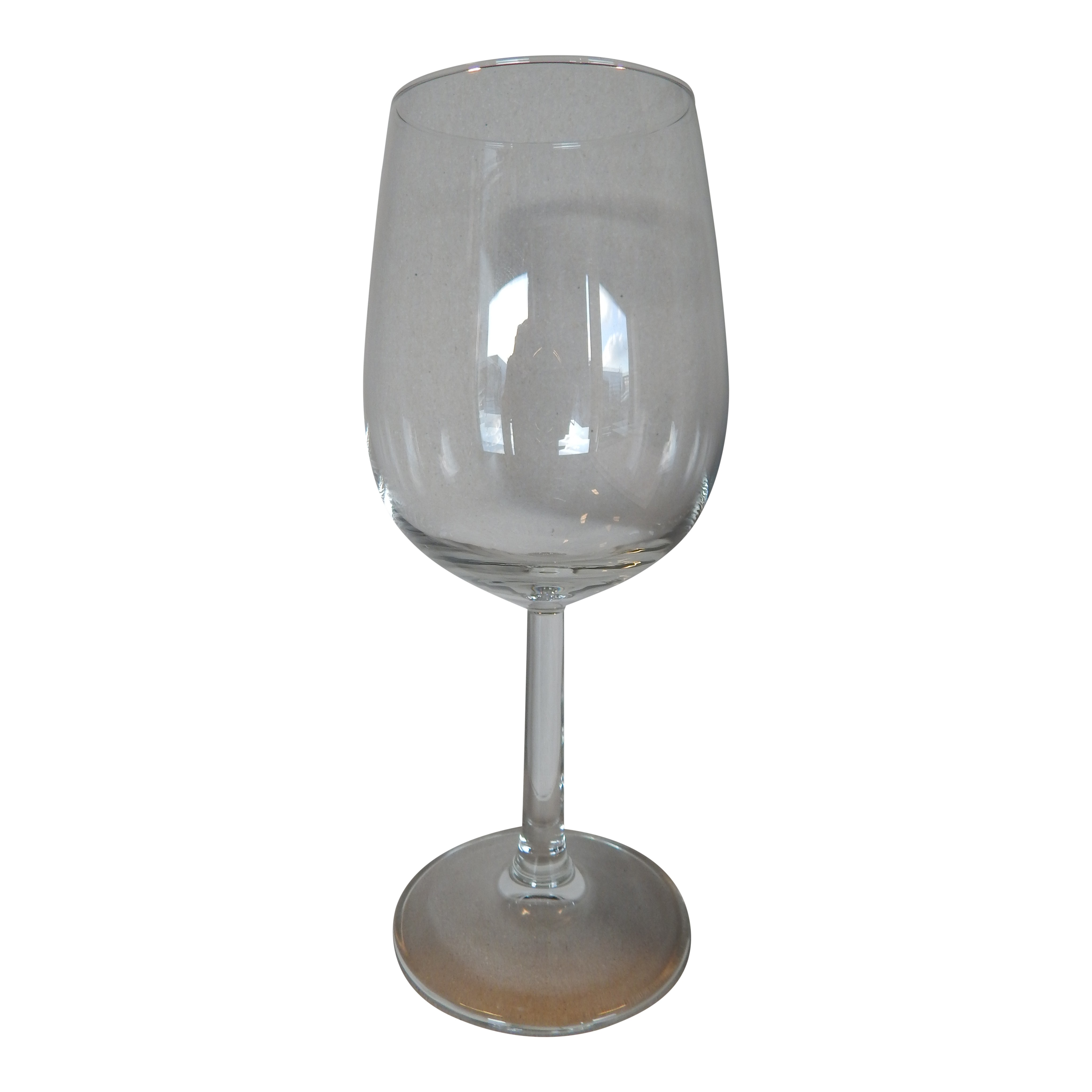 Wijnglas Bouquet 23cl