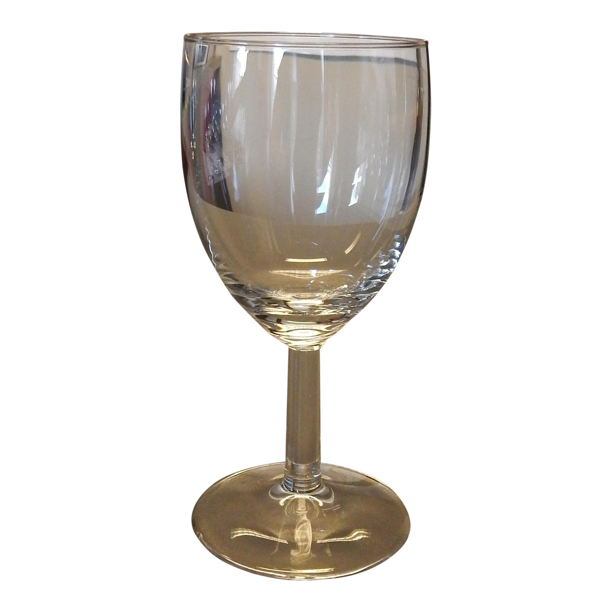 Wijnglas Gilde 15cl