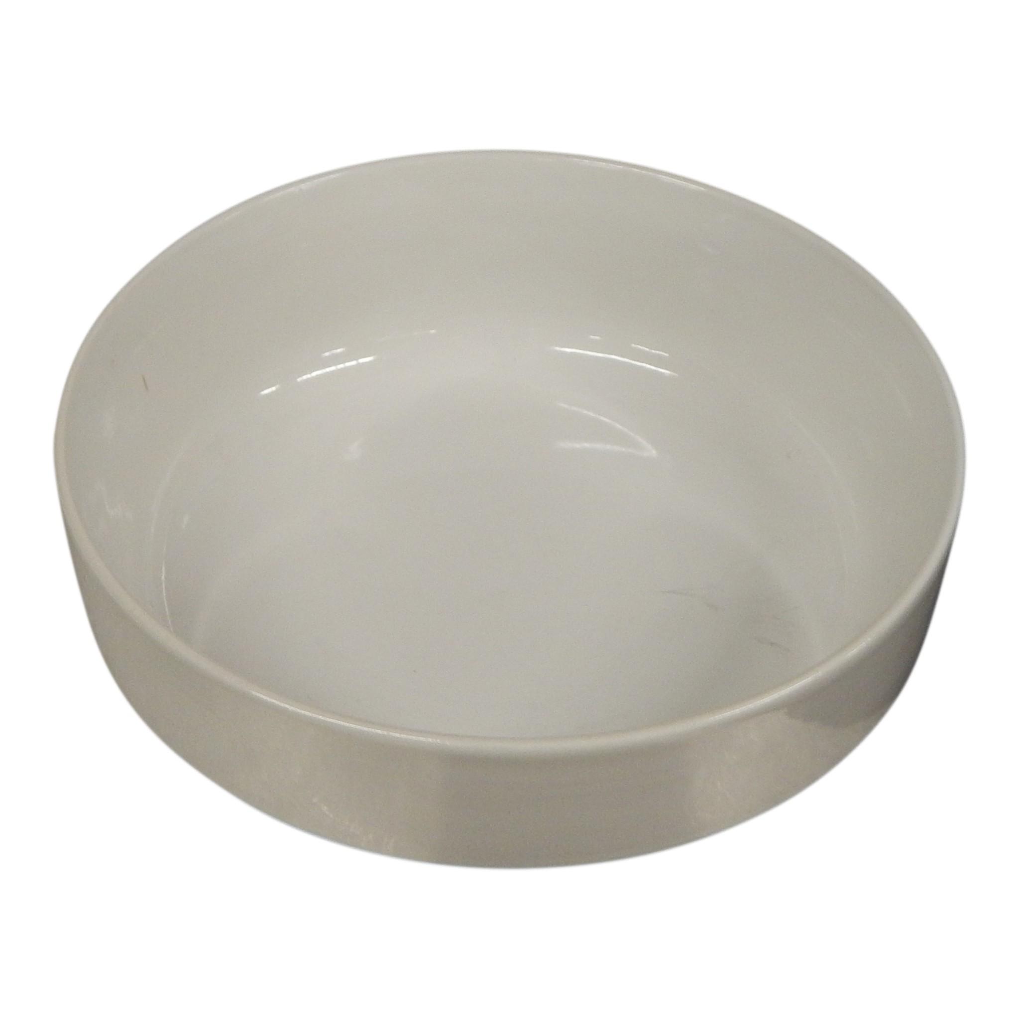 Spaghetti Bowl 18cm