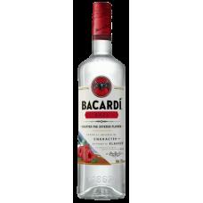 bacardi Lemon-Razz 1 liter