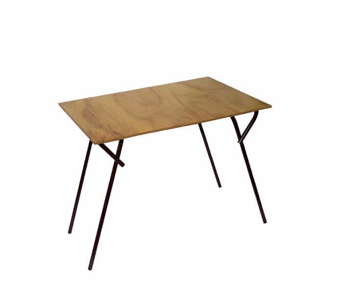 Examen tafels