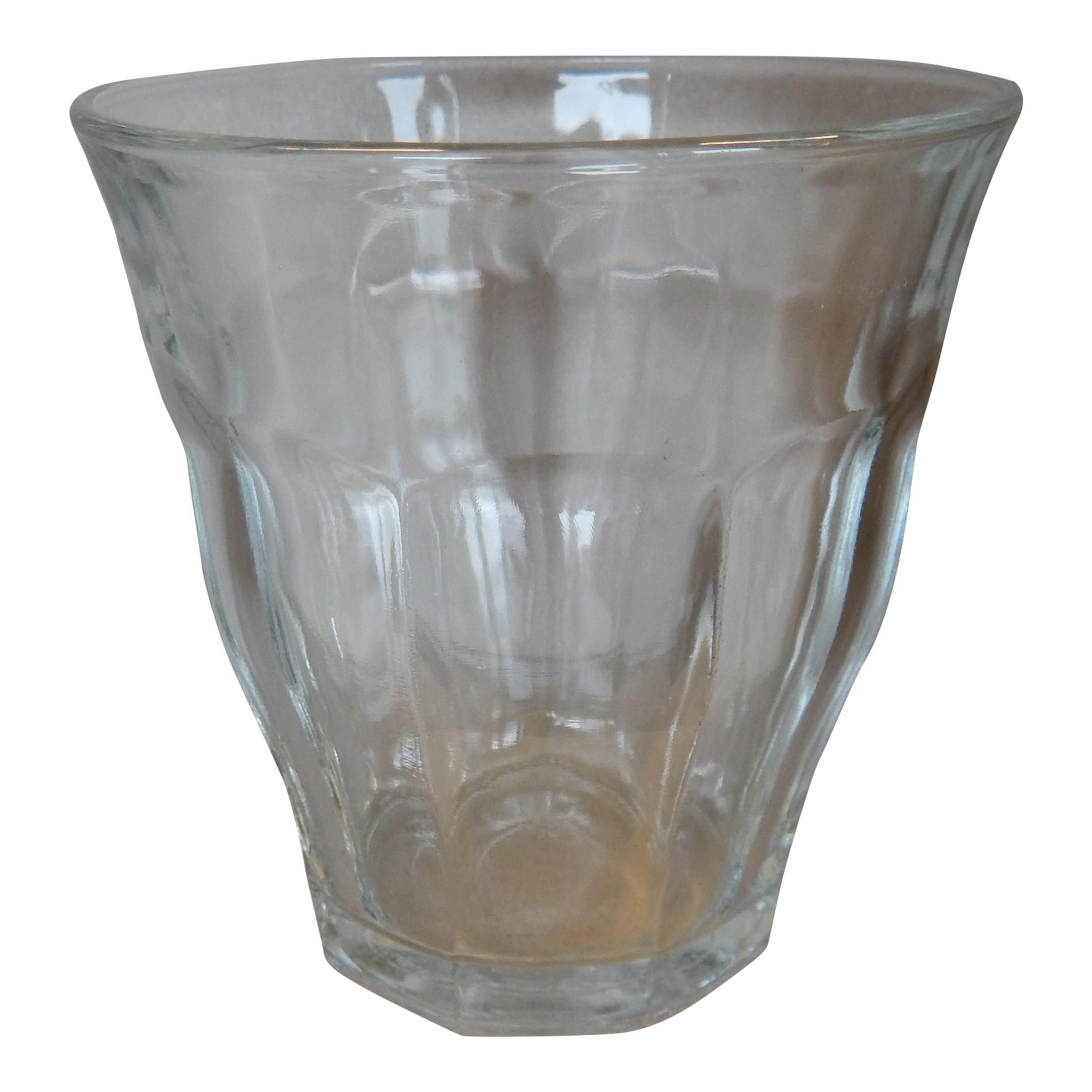 Picardie Glas