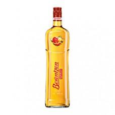 Berentzen Apfelkorn  1 liter