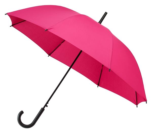 Paraplu Fuchsia