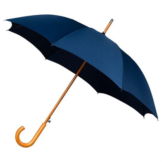 Algemene Paraplu blauw