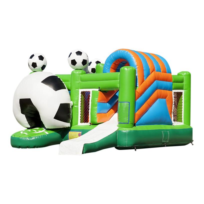 Multi Play Voetbal