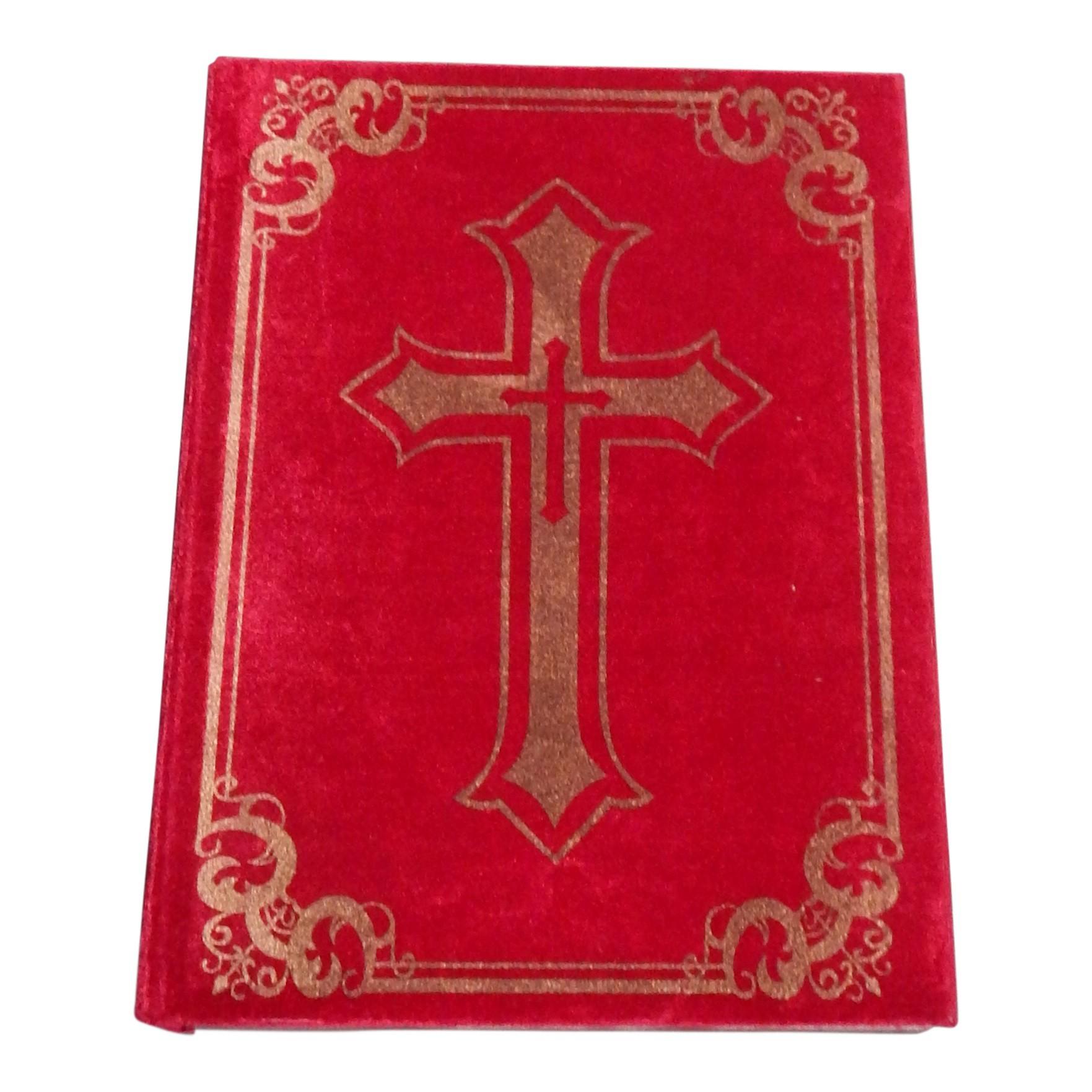 Grote Boek van Sinterklaas