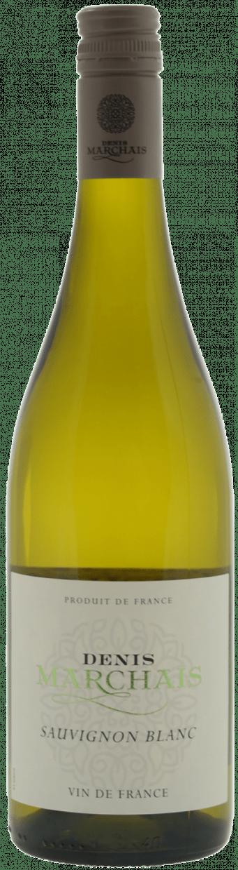Denis Marchais Sauvignon Blanc 75cl