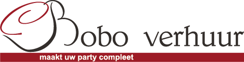 Bobo Verhuur Rotterdam